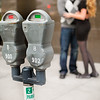 0001-111117-sarah-vincent-engagement-©8twenty8_Studios