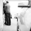 0004-111117-sarah-vincent-engagement-©8twenty8_Studios