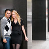 0011-111117-sarah-vincent-engagement-©8twenty8_Studios