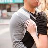 0015-111117-sarah-vincent-engagement-©8twenty8_Studios