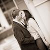 0008-101120_Saundra-Mike-Engagement-©8twenty8_Studios