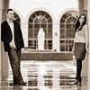 0012-101120_Saundra-Mike-Engagement-©8twenty8_Studios