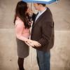 0013-101120_Saundra-Mike-Engagement-©8twenty8_Studios