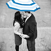 0014-101120_Saundra-Mike-Engagement-©8twenty8_Studios