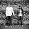 0012-110420_Savannah-Richard-Engagement-©8twenty8_Studios