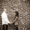 0013-110420_Savannah-Richard-Engagement-©8twenty8_Studios
