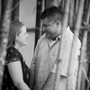 0011-100629_Shannon-Ron-Engagement-©8twenty8_Studios