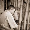0012-100629_Shannon-Ron-Engagement-©8twenty8_Studios