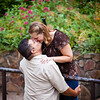 0006-100629_Shannon-Ron-Engagement-©8twenty8_Studios