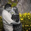 0005-100629_Shannon-Ron-Engagement-©8twenty8_Studios