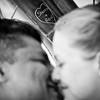 0014-100629_Shannon-Ron-Engagement-©8twenty8_Studios