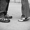 0003-100629_Shannon-Ron-Engagement-©8twenty8_Studios