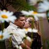 0007-100629_Shannon-Ron-Engagement-©8twenty8_Studios