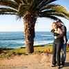 0006_110110-Stacy-Andy-Engagement-©8twenty8_Studios