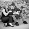 0002_110110-Stacy-Andy-Engagement-©8twenty8_Studios