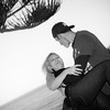0015_110110-Stacy-Andy-Engagement-©8twenty8_Studios
