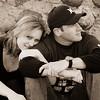 0003_110110-Stacy-Andy-Engagement-©8twenty8_Studios