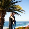0005_110110-Stacy-Andy-Engagement-©8twenty8_Studios