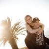 0008_110110-Stacy-Andy-Engagement-©8twenty8_Studios
