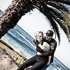 0007_110110-Stacy-Andy-Engagement-©8twenty8_Studios