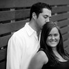 0015-100920-Stacy-Jay-Engagement-©8twenty8_Studios