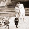 0004-100813-Stacy-Jay-Engagement-©8twenty8_Studios