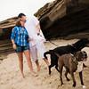 0006-100813-Stacy-Jay-Engagement-©8twenty8_Studios