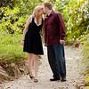 013-110306-Stephanee-Chris-Engagement