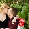 009-110306-Stephanee-Chris-Engagement