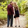011-110306-Stephanee-Chris-Engagement