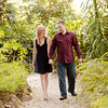 012-110306-Stephanee-Chris-Engagement