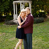 001-110306-Stephanee-Chris-Engagement