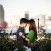 0010_101126-Stephanie-Aaron-Engagement-©8twenty8_Studios