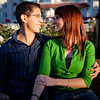 0002_101126-Stephanie-Aaron-Engagement-©8twenty8_Studios