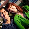 0001_101126-Stephanie-Aaron-Engagement-©8twenty8_Studios