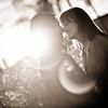 0006_101126-Stephanie-Aaron-Engagement-©8twenty8_Studios