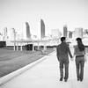 0014_101126-Stephanie-Aaron-Engagement-©8twenty8_Studios