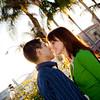 0007_101126-Stephanie-Aaron-Engagement-©8twenty8_Studios