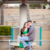 0007-110226_Stephanie-James-Engagement-©8twenty8_Studios