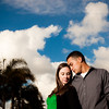 0013-110226_Stephanie-James-Engagement-©8twenty8_Studios