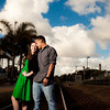 0012-110226_Stephanie-James-Engagement-©8twenty8_Studios