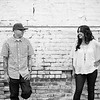 0008-110615_suzie-mark-engagement-©8twenty8_Studios