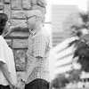 0005-110615_suzie-mark-engagement-©8twenty8_Studios