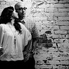0015-110615_suzie-mark-engagement-©8twenty8_Studios