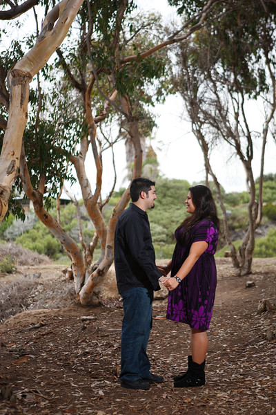 001-111110_tiffanie-mike-engagement-©828Studios-619 399 7822