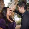 005-111110_tiffanie-mike-engagement-©828Studios-619 399 7822