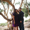 010-111110_tiffanie-mike-engagement-©828Studios-619 399 7822
