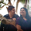 013-111110_tiffanie-mike-engagement-©828Studios-619 399 7822