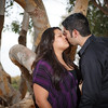 006-111110_tiffanie-mike-engagement-©828Studios-619 399 7822