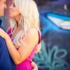 0003-110717_anna-terry-engagement-©8twenty8_Studios